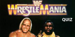 Wrestlemania 1 Quiz: Test Your Knowledge Of The 1985 Event